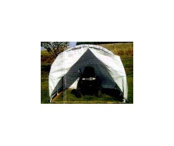 Storage Shelter for sale
