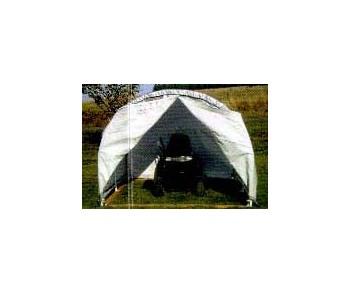 Lagerung Shelter zum Verkauf