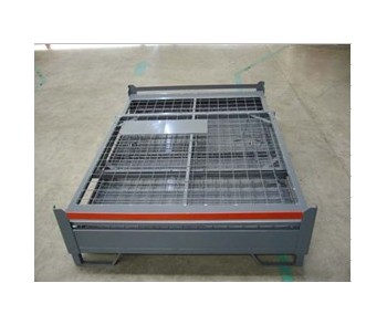 Transport Carts for sale
