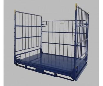 Heavy Duty Pallet Shelf for sale