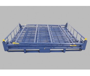 Heavy Duty Pallet Shelf for sale