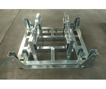 Engine Shelf for sale