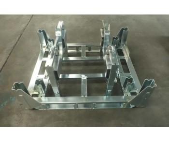 Motor Shelf zum Verkauf