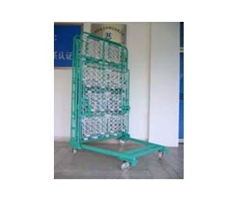 Logistics Transport Cart for sale