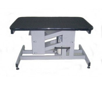 Hydraulic Grooming Table for sale