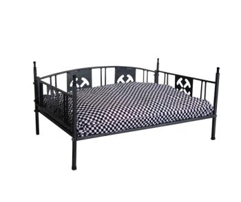 販売のための犬のベッド
