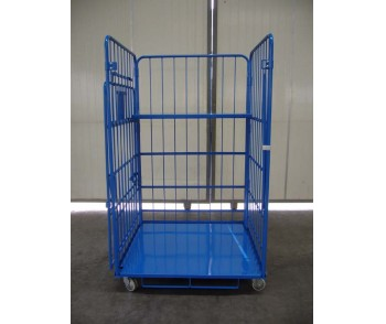 H-6005 para la venta