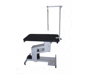 Electrical Grooming Table