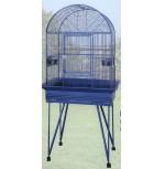 Papageien-Käfig