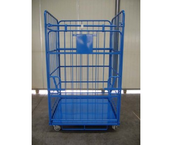 Logistics Transport Cart