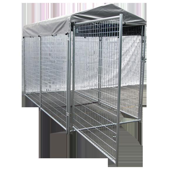 HDKL-6510 para la venta
