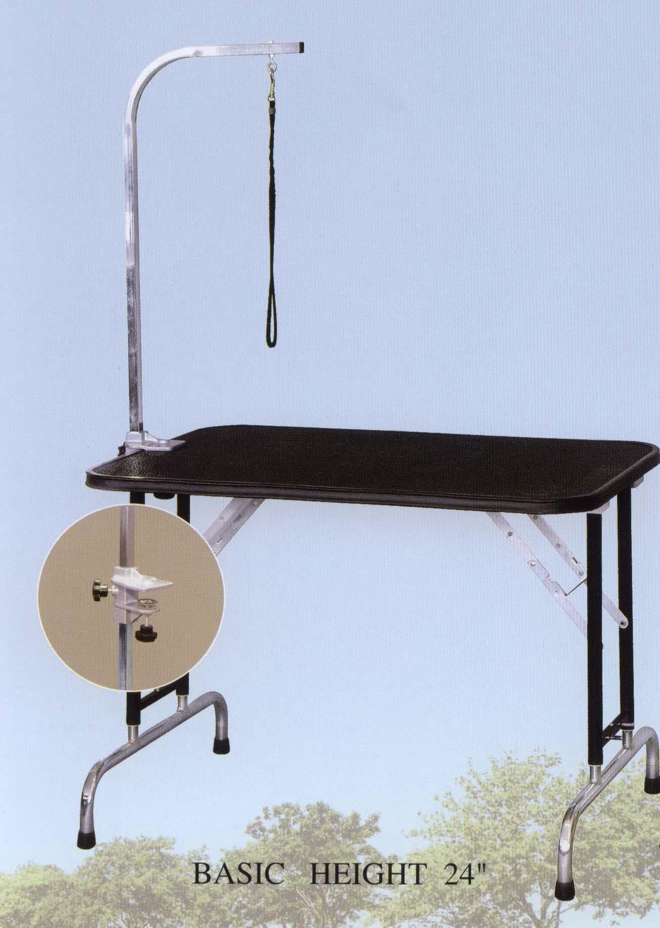 TBA-3624W / TBA-4724W en venta